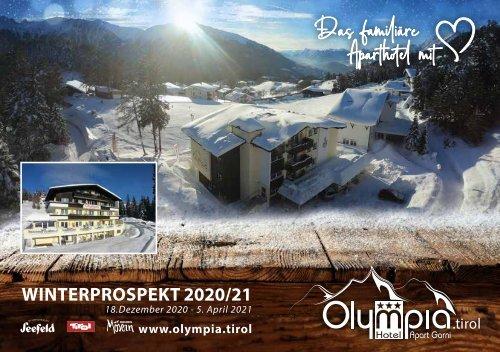 Prospekt Winter 2020-21-web