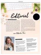 Stilsicher Ausgabe 2: Winter 2019 - Seite 3