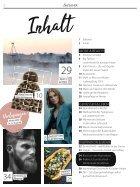 Stilsicher Ausgabe 2: Winter 2019 - Seite 4