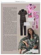 Stilsicher Ausgabe 2: Winter 2019 - Seite 6