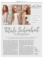 Stilsicher Ausgabe 2: Winter 2019 - Seite 7
