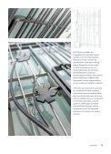 Vorschau MetallDesign Jahrbuch 2020 - Page 7