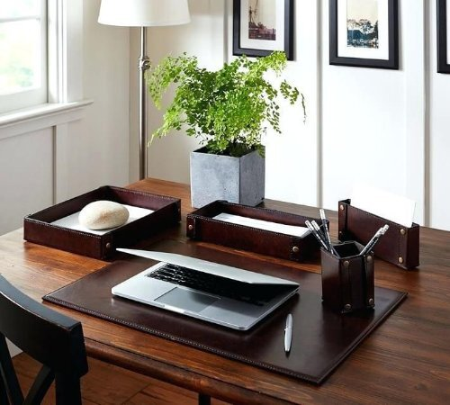 Office Decoration Items India 1