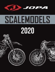 Scalemodels 2020