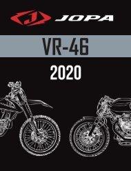 VR-46 2020
