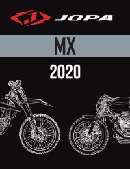 mx 2020