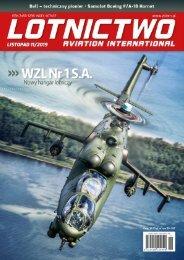 Lotnictwo Aviation International 11/2019_promo