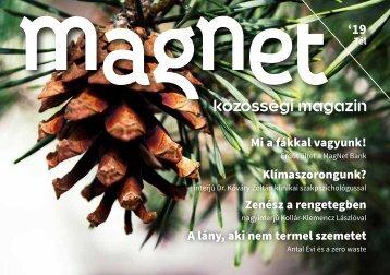 MagnetBank_OKT-DEC_lapozó