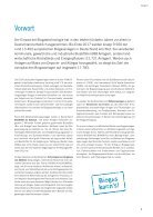 Biogas aus Bioabfall - Seite 5