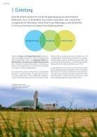 Biogas aus Bioabfall - Seite 6