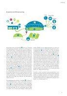 Biogas aus Bioabfall - Seite 7