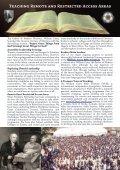 William Carey Bible Institute Prospectus - Page 4
