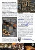 William Carey Bible Institute Prospectus - Page 5