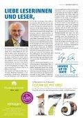 Die Wirtschaft Köln Ausgabe 07 / 2019 - Page 3