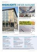 Die Wirtschaft Köln Ausgabe 07 / 2019 - Page 4