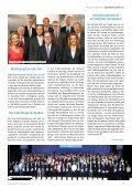 Die Wirtschaft Köln Ausgabe 07 / 2019 - Page 7