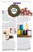 Eatdrink #80 November/December 2019 - The Holiday Issue - Page 7