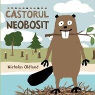 Castorul neobosit_issu