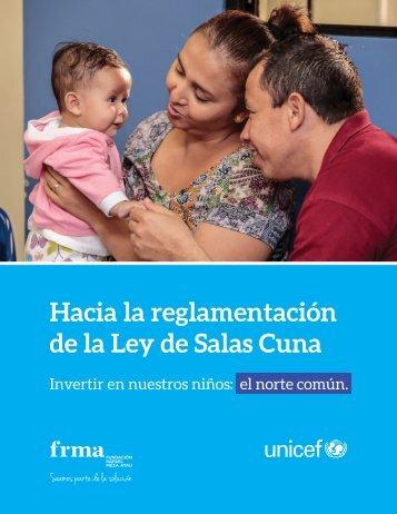 Hacia-reglamentacion-Ley-Salas-Cuna-08112019 v8