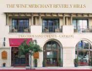 2020 Wine Merchant Catalog v12
