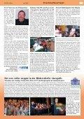 Glück auf! 1. Bergmannshochzeit in Rüdersdorf S. 3 - mittendrin-s5.de - Seite 7