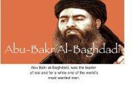 bagdadi5
