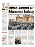 Berliner Kurier 13.11.2019 - Seite 2