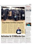 Berliner Kurier 13.11.2019 - Seite 3
