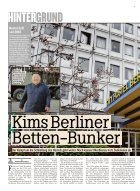 Berliner Kurier 13.11.2019 - Seite 4