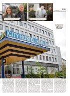 Berliner Kurier 13.11.2019 - Seite 5