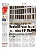 Berliner Kurier 13.11.2019 - Seite 6