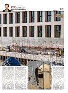 Berliner Kurier 13.11.2019 - Seite 7