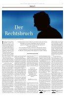 Berliner Zeitung 13.11.2019 - Seite 3