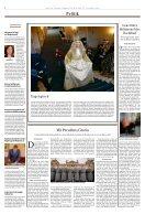 Berliner Zeitung 13.11.2019 - Seite 4