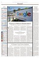 Berliner Zeitung 13.11.2019 - Seite 6