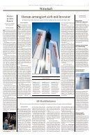 Berliner Zeitung 13.11.2019 - Seite 7