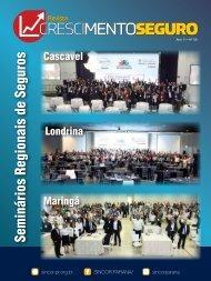 Revista SINCOR_PR Ed 59