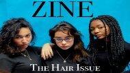 Chaetophobia- The Fear Of Hair
