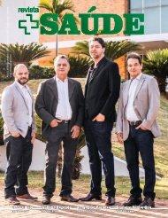 Revista +Saúde - 29ª Edição