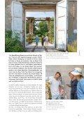 """""""Estrel Story"""" Ausgabe 2/2019 - Seite 5"""