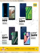 Cellular Catalogue - Page 3
