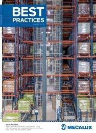 Revista Best Practices n.15 Português