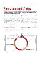 Sausage Report 2019 - Page 6