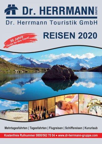 Dr-Herrmann-Touristik-2020_final
