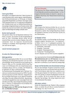 Dr-Herrmann-Touristik-2020_final - Seite 4