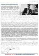 Dr-Herrmann-Touristik-2020_final - Page 3