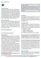 Dr-Herrmann-Touristik-2020_final - Page 4