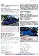 Dr-Herrmann-Touristik-2020_final - Page 5
