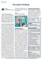 Dr-Herrmann-Touristik-2020_final - Page 6