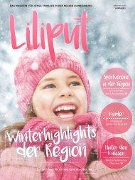 Liliput_2019_Winter